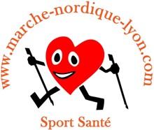 Marche Nordique Lyon